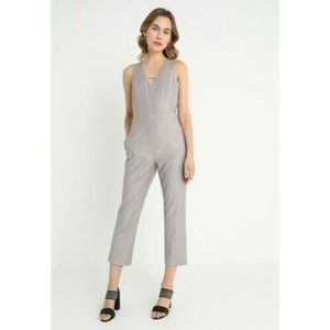 New Banana Republic Heritage Collection Jumpsuit